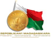 Repoblikan'i Madagasikara