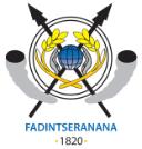 Portail d'information de la Direction générale des douanes Malagasy