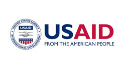 http://www.douanes.gov.mg/oopsovez/2021/01/USAID.jpg